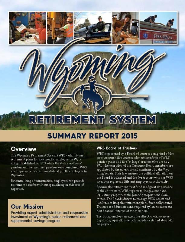 WRS-Summary-2015-Final-Singles_web-2_Page_1